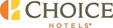 Choice_Hotels_Hrz_S_NRML