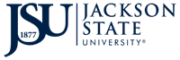JSU-Official-Logo