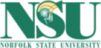 Norfolk_State_University_logo
