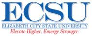 2009-ecsu-logo