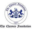 CheyneyFoundation