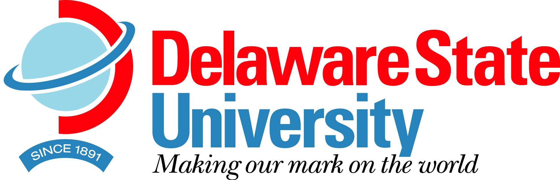 DSU_Logo-20y259r