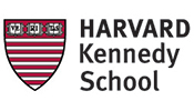 Harvard-Kennedy-School-logo
