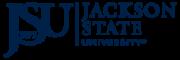 JSU-Official-Logo