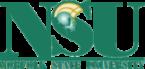 Norfolk_State_University_logo