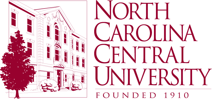North_Carolina_Central_University_Logo