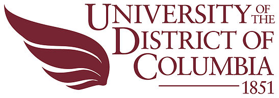 University_of_the_District_of_Columbia_(logo)