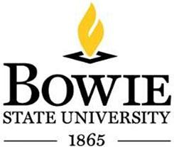 Bowiestateuniversity