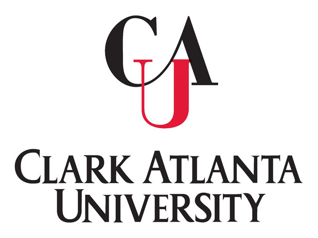 Clark-atlanta-logosmall