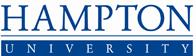 Hampton_university