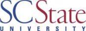 Scstate_logo1