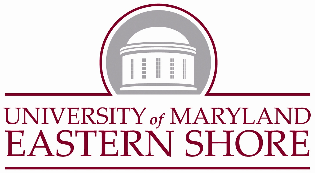 U Of Maryland Eastern Shore