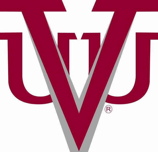 Virginia Union U